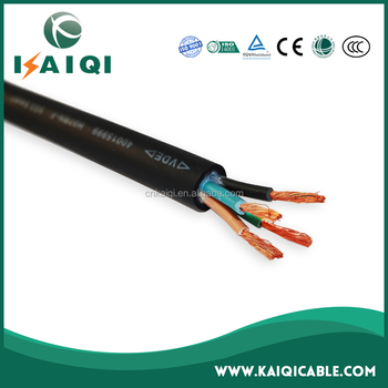 Low Voltage Cable Wire Price List Per Meter For Bs Ul Ce Iec ...