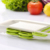 Manual Plastic Cheese Potato Carrot Vegetable Grater Set For Kitchen Small