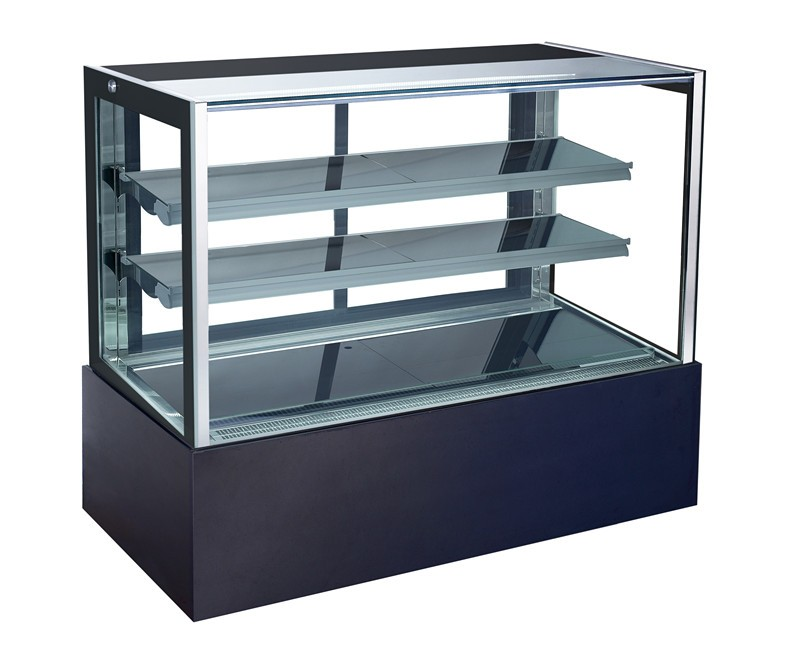 SYRL730V-M2 Hot sales ake display cabinet refrigerater with stable quality