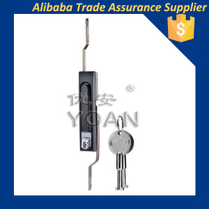 the rod lock high class lock keys electric meter barrel lock key