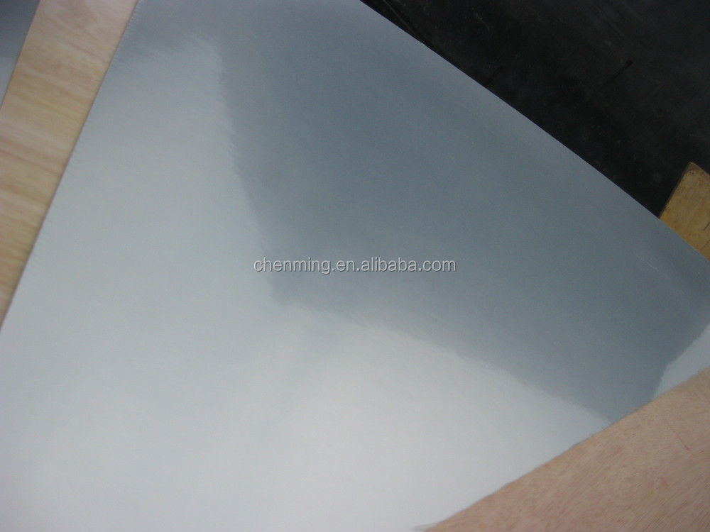 Metal Faced Plywood ~ Aluminum plywood buy faced