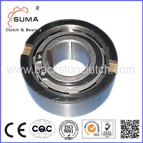 NFS25 super precision one way bearing roller type bearing