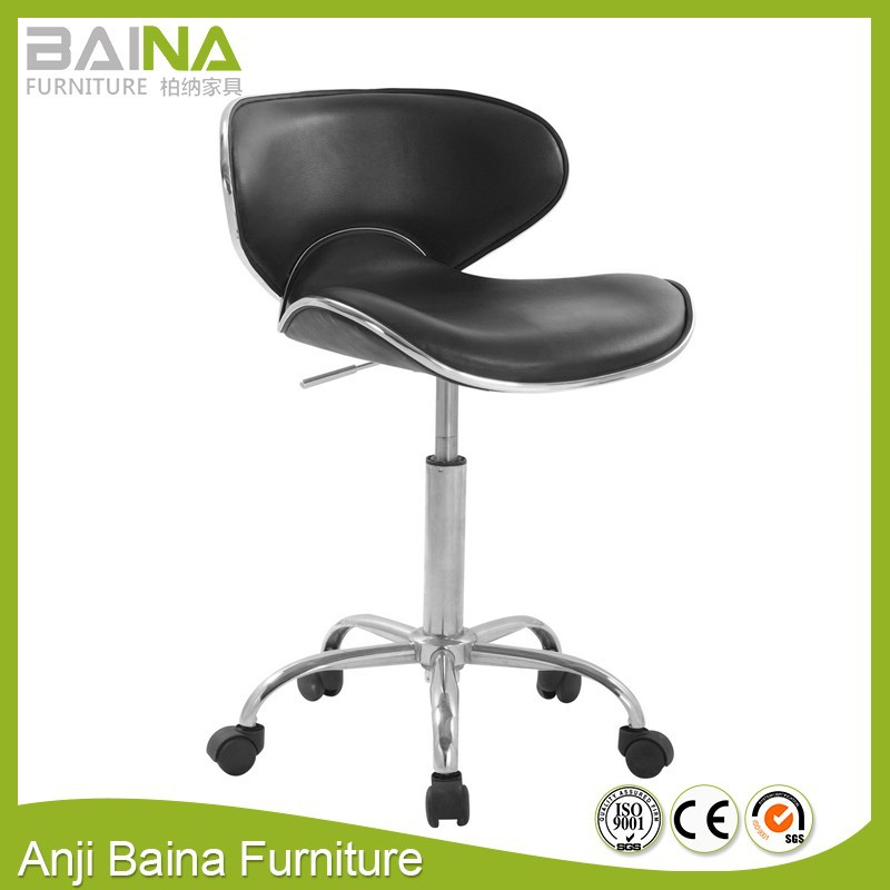 Salon Saddle Stool Salon Saddle Stool Suppliers and Manufacturers at Alibaba.com  sc 1 st  Alibaba & Salon Saddle Stool Salon Saddle Stool Suppliers and Manufacturers ... islam-shia.org