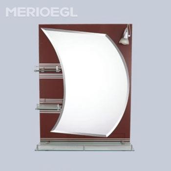 f6f9fa509a9 Cheap Price Fancy Bath Venetian Mirror Glass With Shelf - Buy Bath ...