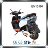 48V 20Ah adults electric motorbike with 1000W brushless motor