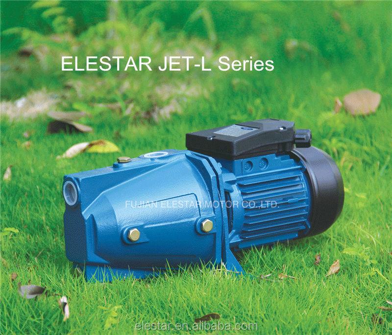 V jet l bomba de aumento de presi n de agua dom stica para - Bomba de agua domestica ...
