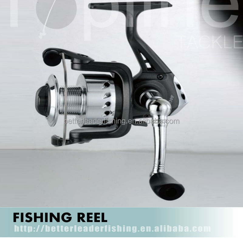 Cheap deep sea fishing reels made in china buy deep sea for Deep sea fishing rod and reel