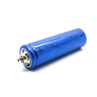 38120 LiFePO4 Lithium Iron Phosphate Rechargeable Battery for 3.2v 10Ah Cylindrical Cell