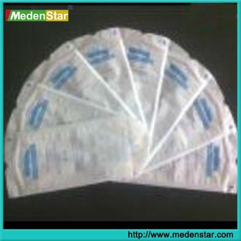 Medical Paper Sterilization Pouch/dental Autoclave Bags Many Sizes ...