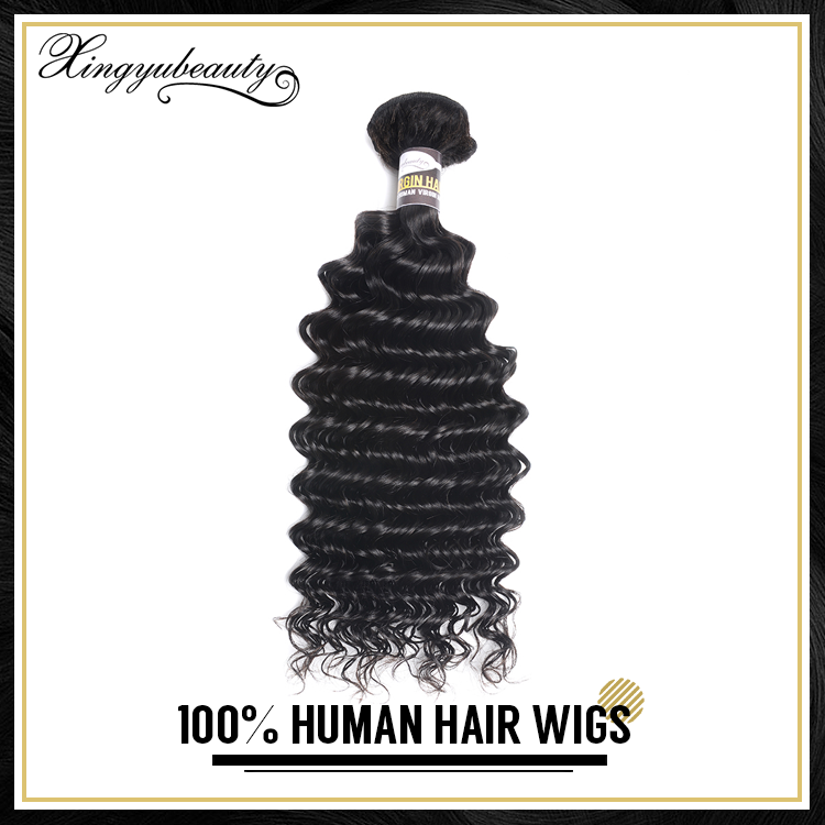 Hot selling hair extensions tracks, fast delivery hair, real hair extensions cheap