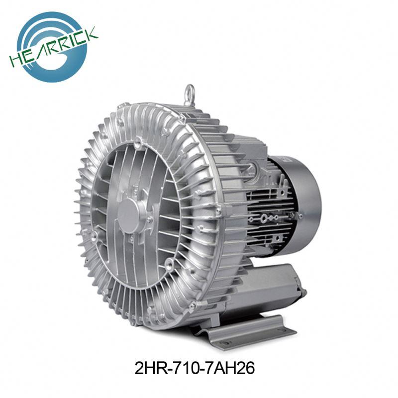 0 5hp Vacuum Pump Motor/ 12 Cfm Vacuum Pump - Buy 0 5hp Vacuum Pump  Motor,0 5hp Vacuum Pump Motor,12 Cfm Vacuum Pump Product on Alibaba com