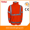 China clothing manufacturer cheap polar fleece jacket