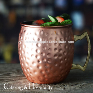 moscow mule copper mugs set,manufacturer moscow mule copper mug,moscow mule cups