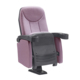 Sale cheap theater seat numbers auditorium chair