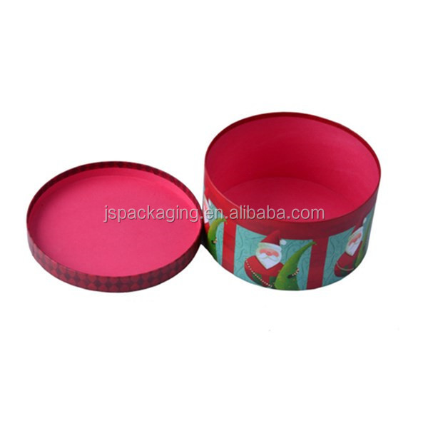 Red Tube Japanese Cosmetic Packagingtube7
