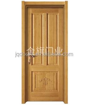 Deur,Bamboe Deur Voor Interieur Badkamer,Interieur Bamboe Deur - Buy ...