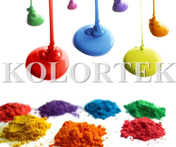 Custom Neon Auto Paint Pigment,Neon Green Color Powder - Buy Neon ...