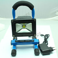 Buy LED Rechargeable Work Light 5W 10W in China on Alibaba.com
