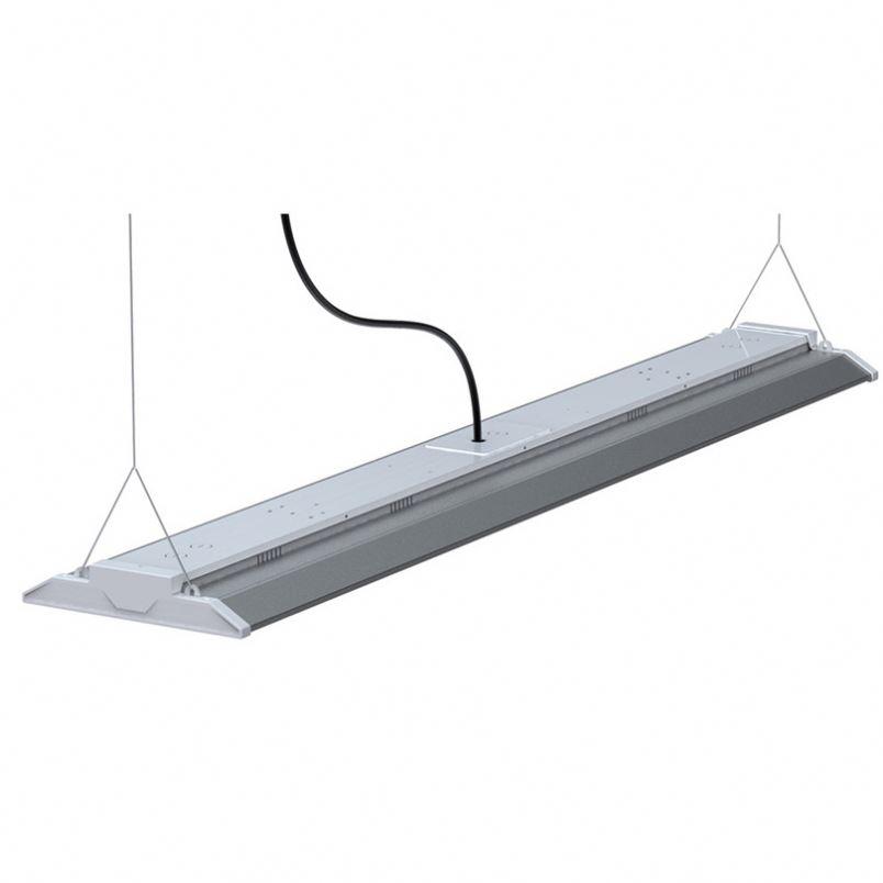 Led Lighting 130lm W Ce Rohs Linear