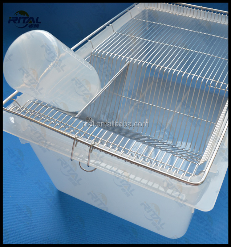 Mouse Group Breeding Rat Breeding Cage Buy Laboratory Rat Cages Mouse Breeding Cages