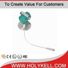Holykell wholesale price level transmitter, level gauge, liquid float level sensor HPT622