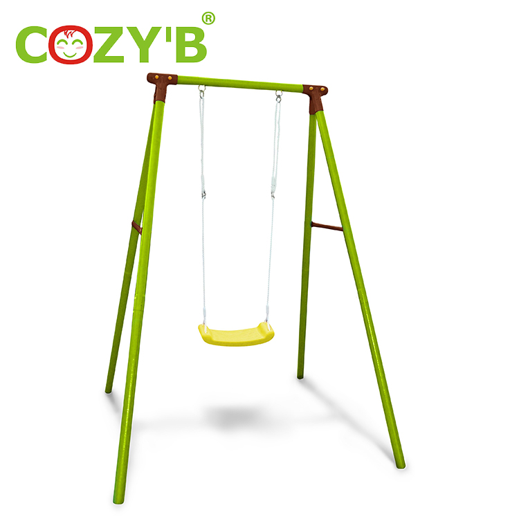 Kids Single Swing, Kids Single Swing Suppliers and Manufacturers ...