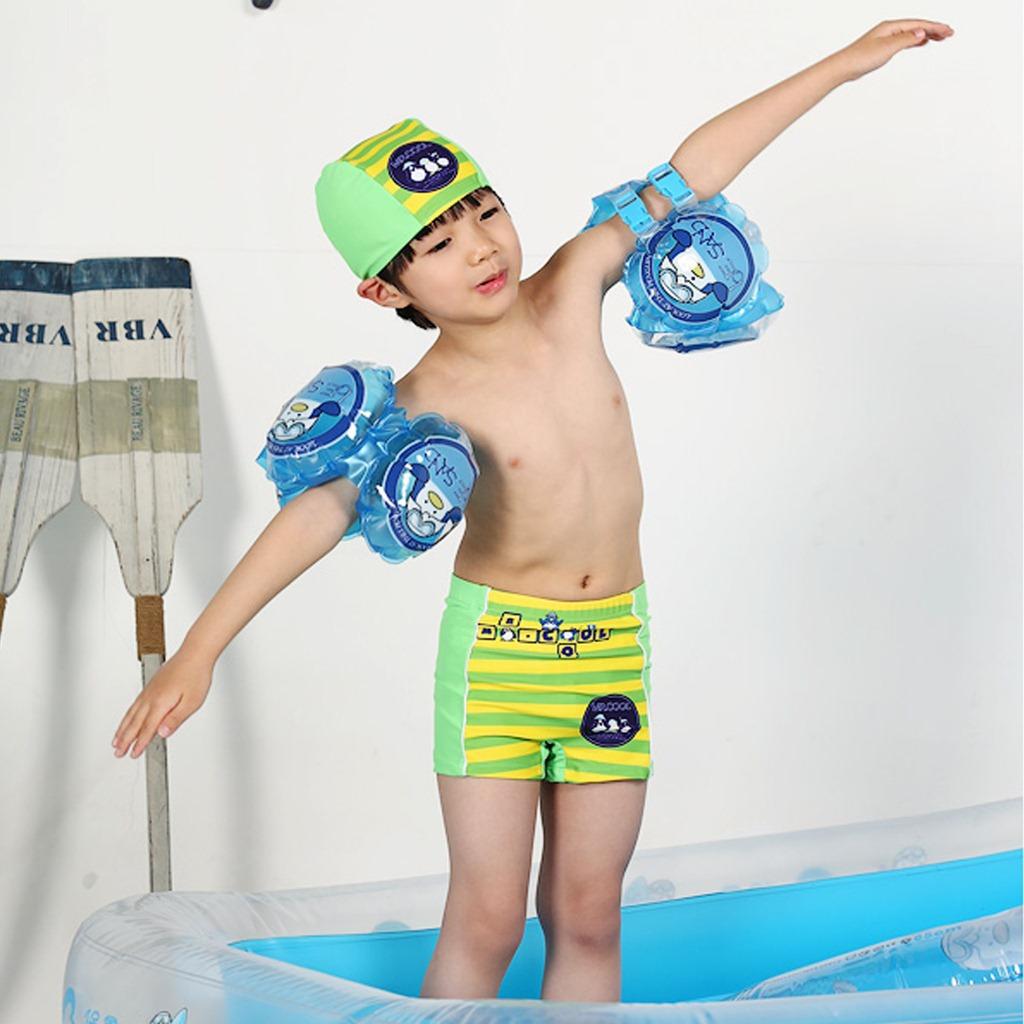 Swim Trunks For Baby Boy Swim Shorts Swimwear For Kids Swimming Trunks Boy Swimsuit Mickey Mouse Swimsuit  sc 1 st  Dressed secret of fat model u003e Nice plus size clothing shop for everybody & Swim Trunks For Baby Boy Swim Shorts Swimwear For Kids Swimming ...