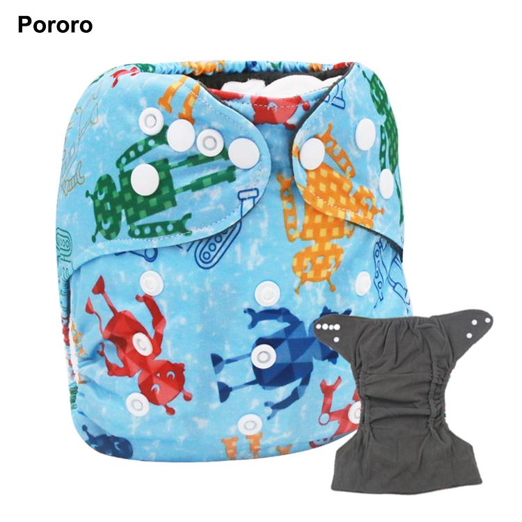 Venta al por mayor patrones para bolsos de tela gratis-Compre online ...