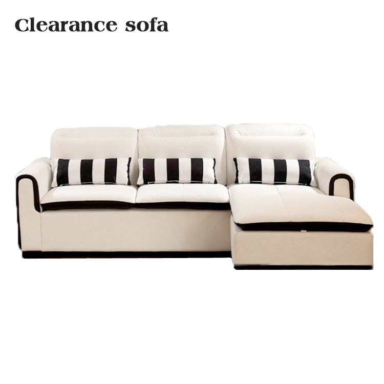 Italian Modern Leather Mart Sofa Set White Factory Direct Indoor Product On Alibaba