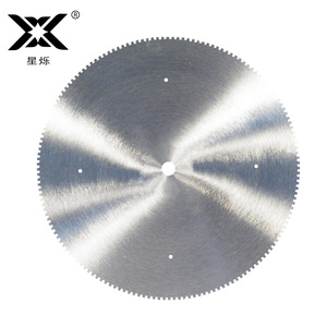 Tools professional offer circular diamond hss saw hole blades blank cutting