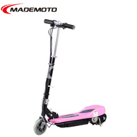mademoto r2 two wheel self balancing electric scooter AC100-240V 50-60Hz 24V/MAX0.4A