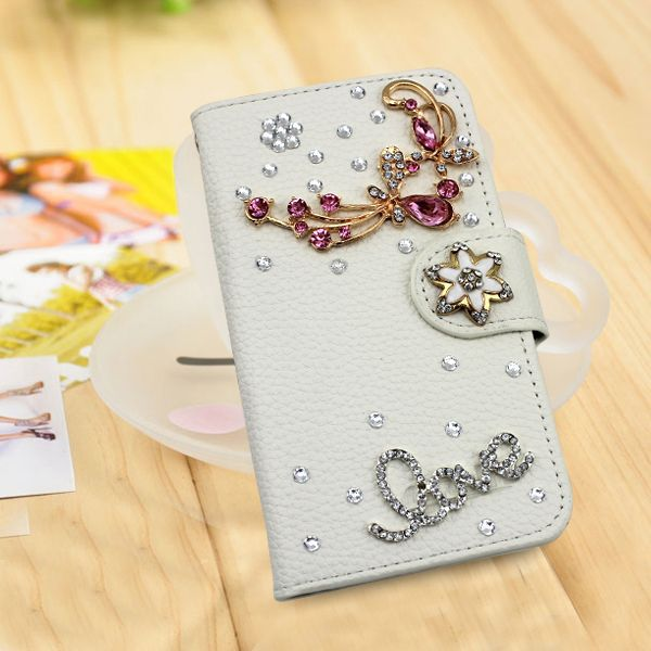 bling case for Asus Padfone S,cell phone bling case,bling cell phone covers