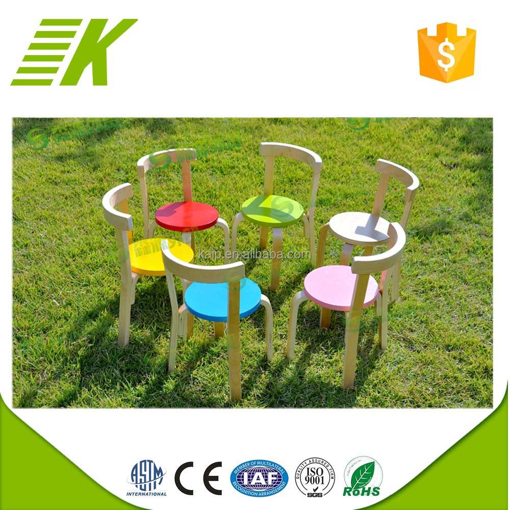 Supplier Preschool Furniture Preschool Furniture