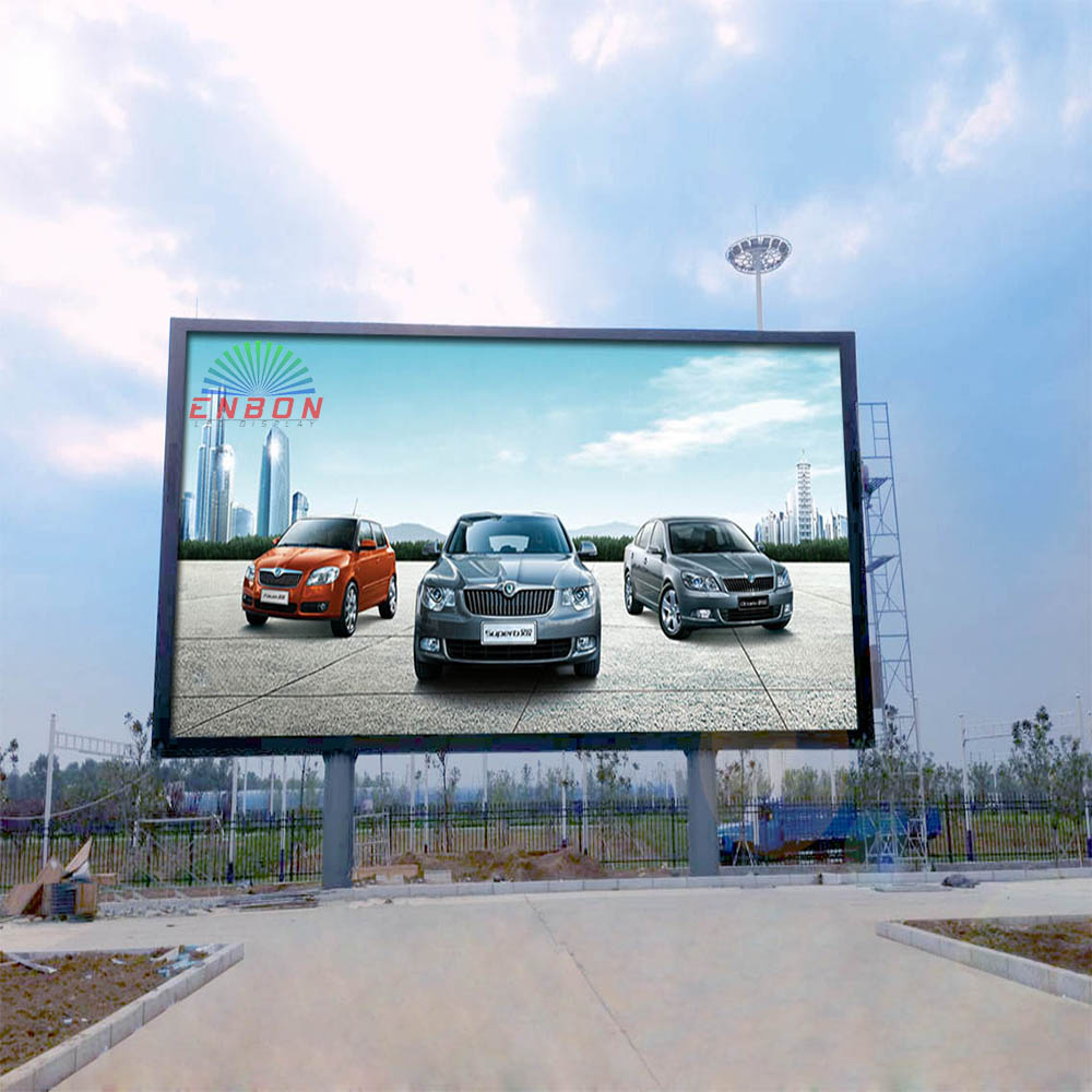 Wired Brightness Suppliers And Manufacturers At Led Billboard Wiring