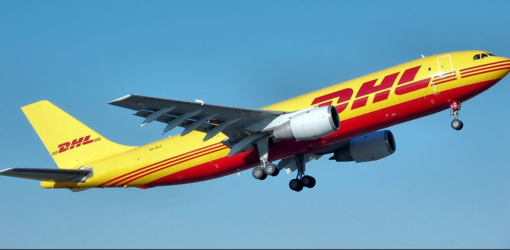 DHL/UPS/TNT/FedEx Express freight forwarder from China to Iran with the best speed