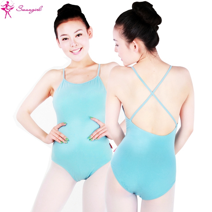 e32a16ec7 Cheap Ballerina Leotards For Girls