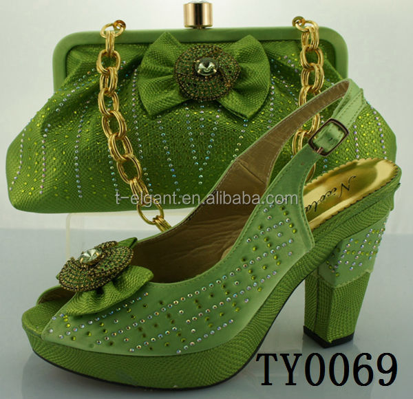 wholesale indian ladies shoes flats pointed pumps italian matching shoes and bags ladies shoes and matching bags