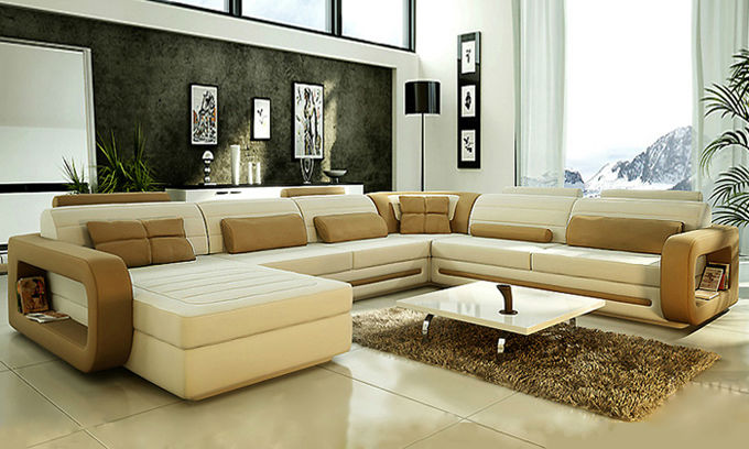C shaped sofas c shaped sofa thesofa thesofa for C shaped living room