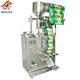 Automatic large Volumetric cup measured 400g to 800g salt pouch packing machine