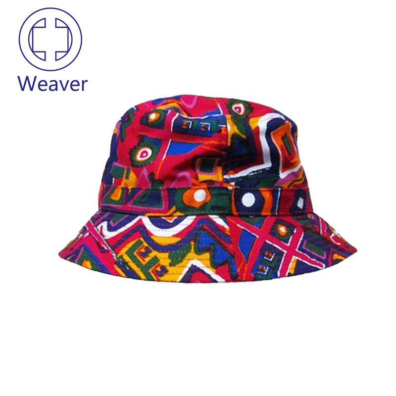 ec21f503ce9af Custom Printed Hat Denim Floral Wide Brim Men Hats Plain Bucket Hat  Wholesale - Buy Plain Bucket Hat Wholesale,Plain Bucket Hat  Wholesale,Custom ...