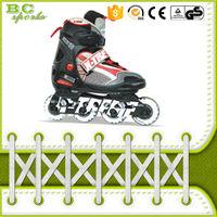 roller blade inline skate