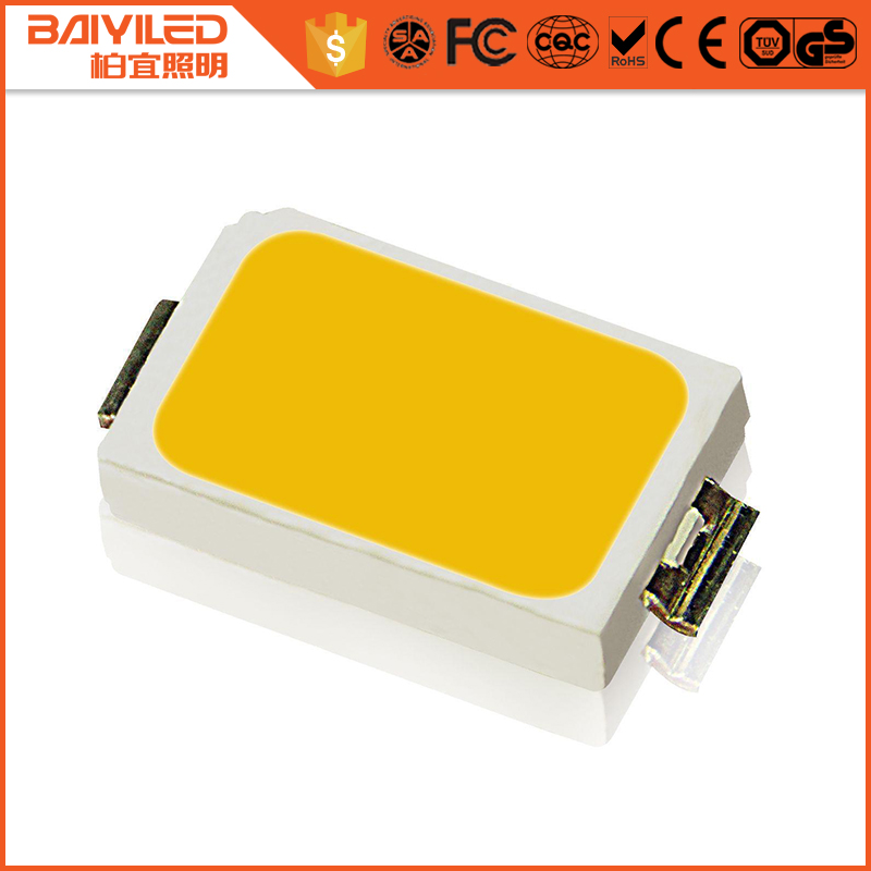 miniwatt uv led chip manufacturers in india