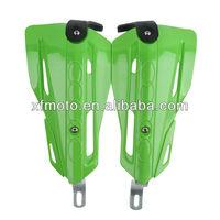 For YAMAHA YZ125/250 2009-2012 2010 Green Universal 7/8