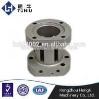 custom automobile parts,custom automobile parts agent,fast moving custom automobile parts