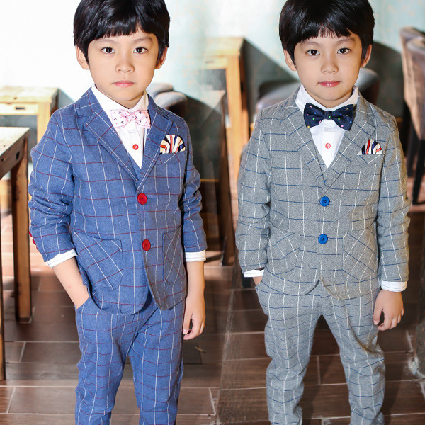Boys Tuxedos Baby Toddler, Children's Tuxedos Kids Tuxedos. Looking for tuxedos for your kids for a wedding? Need to dress your kids up for any formal event? At tuxedosonline. com we have high quality tuxedos for children of any size, from toddler to teens. Infant Black Tails Tuxedo Sale Overstock. Regular Price: $ Special Price $