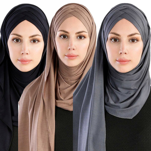 7626955f46ee0 Dubai Hijab Shawl Wholesale, Dubai Hijab Suppliers - Alibaba