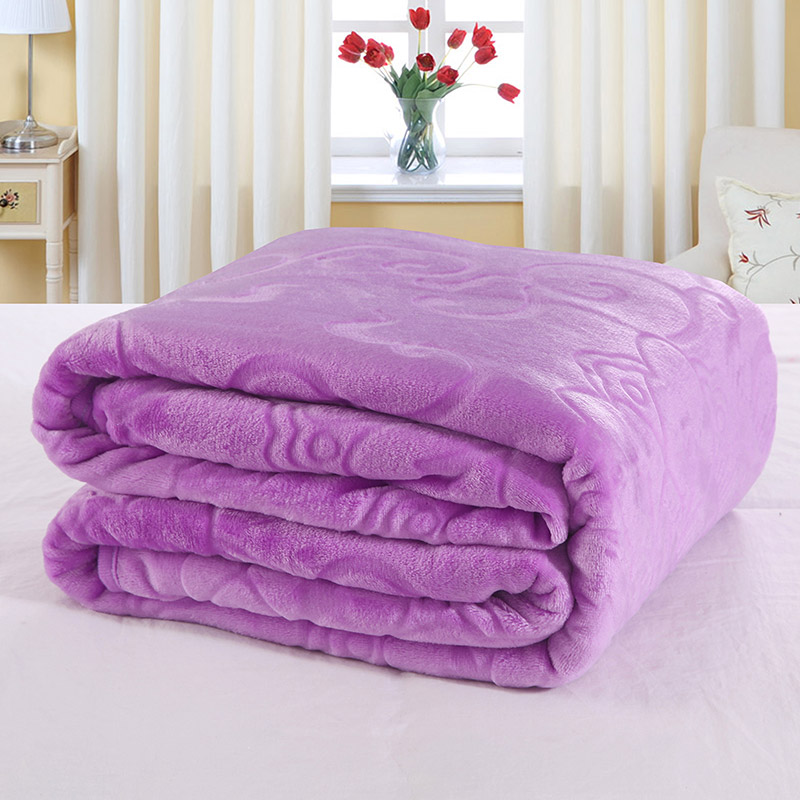 Single Bed Blanket, Wholesale Various High Quality Single Bed Blanket Products from Global Single Bed Blanket Suppliers and Single Bed Blanket Factory,Importer,Exporter at bestyload7od.cf