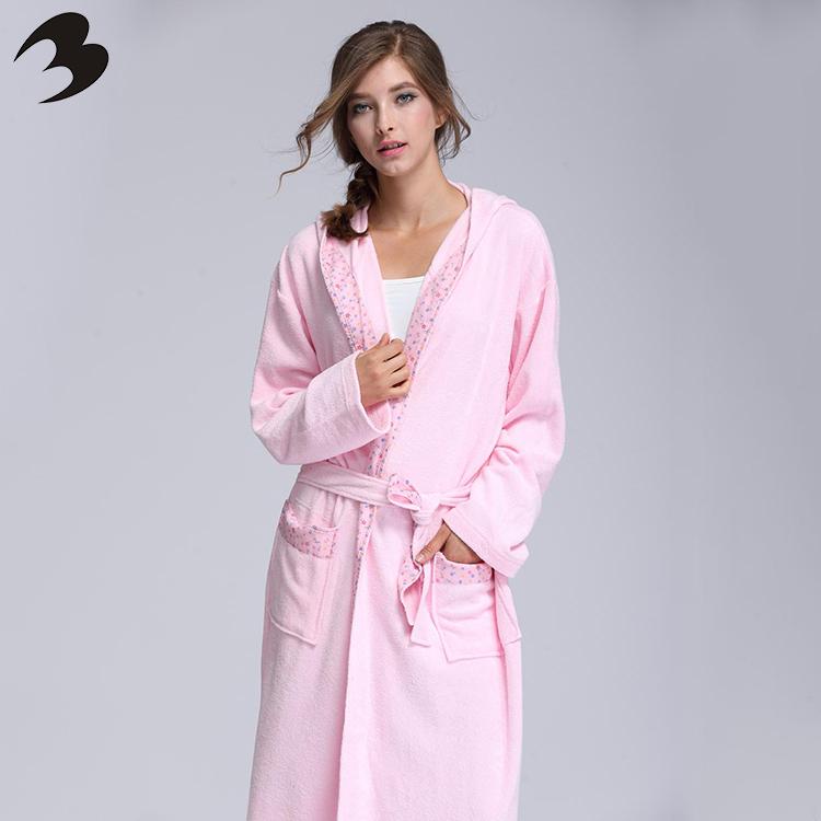 teen-tease-pajamas-erotic-felatio