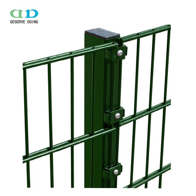 China green ral6005 powder coating wholesale 🇨🇳 - Alibaba