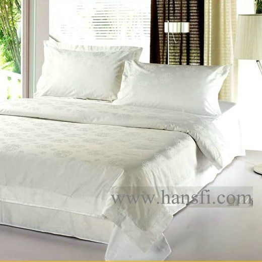 Hotel Treasure Flower Bedding Sets Wholesale